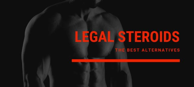 legal-steroids alternatives