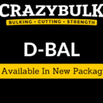 D-Bal Review (2020) – Legal Dianabol Supplement For Rapid Muscle Growth & Strength Gain