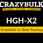 Hgh-X2 Review 2020 – Best Alternative To Somatropin
