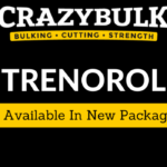 Trenorol Review – 2020 -Legal and Safe Alternative to Trenbolone
