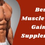 Mass Gainer Supplements – Buy Top 5 Best Mass Gainer Online