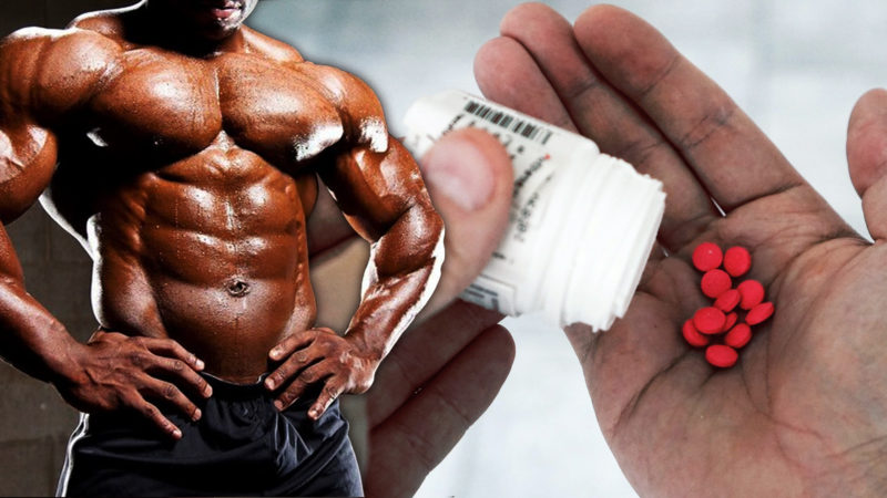 Where To Buy Steroids For Instant Muscle Mass?