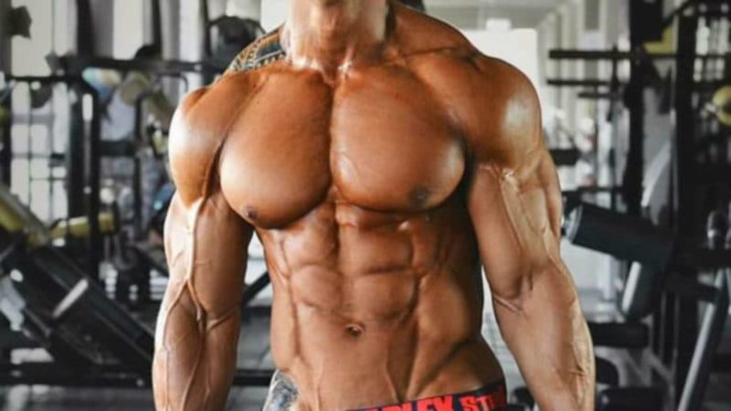 Why Are Steroids Good To Use? The Benefits, Side Effects & Alternatives